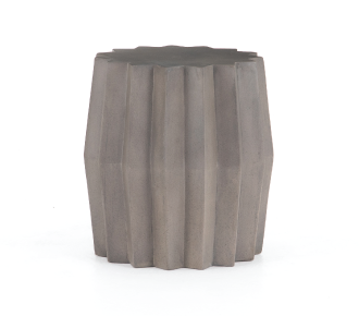 Gem Outdoor Side Table