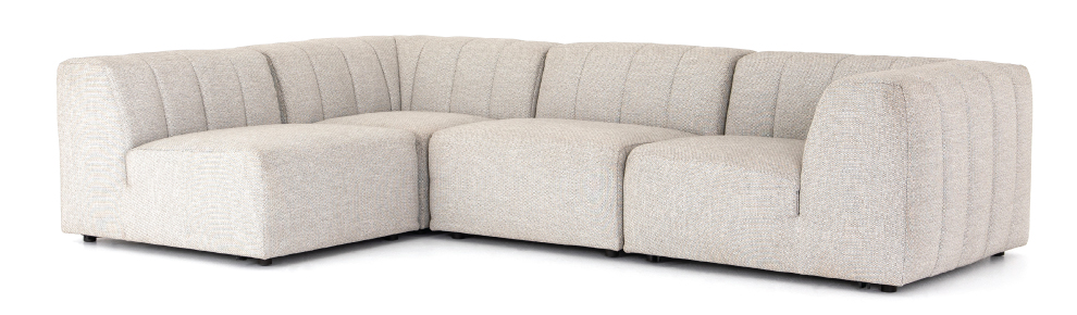 Gwen Outdoor Sectional