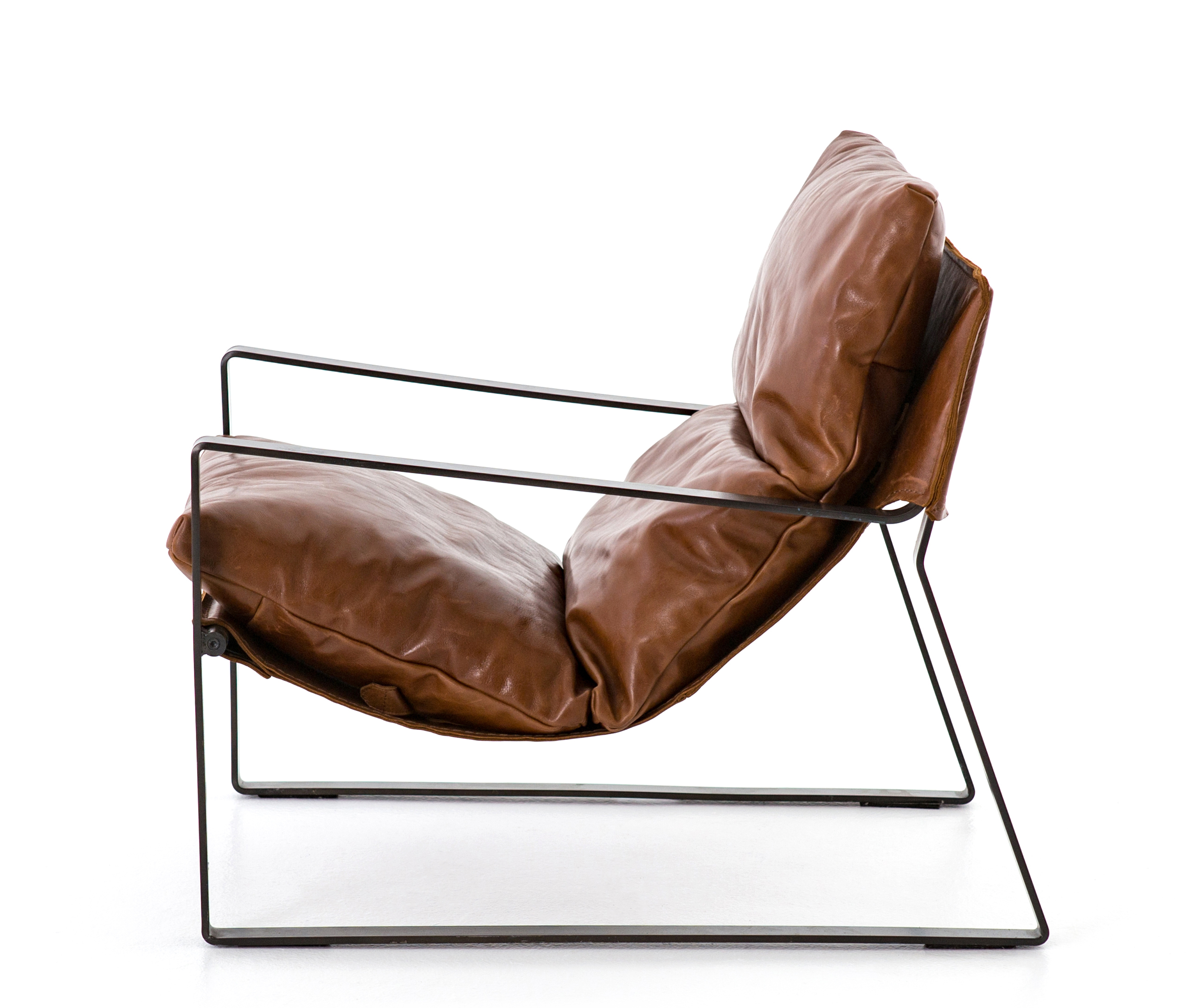 Rick Lovegrove 2018 Pick, Emmett Sling Chair