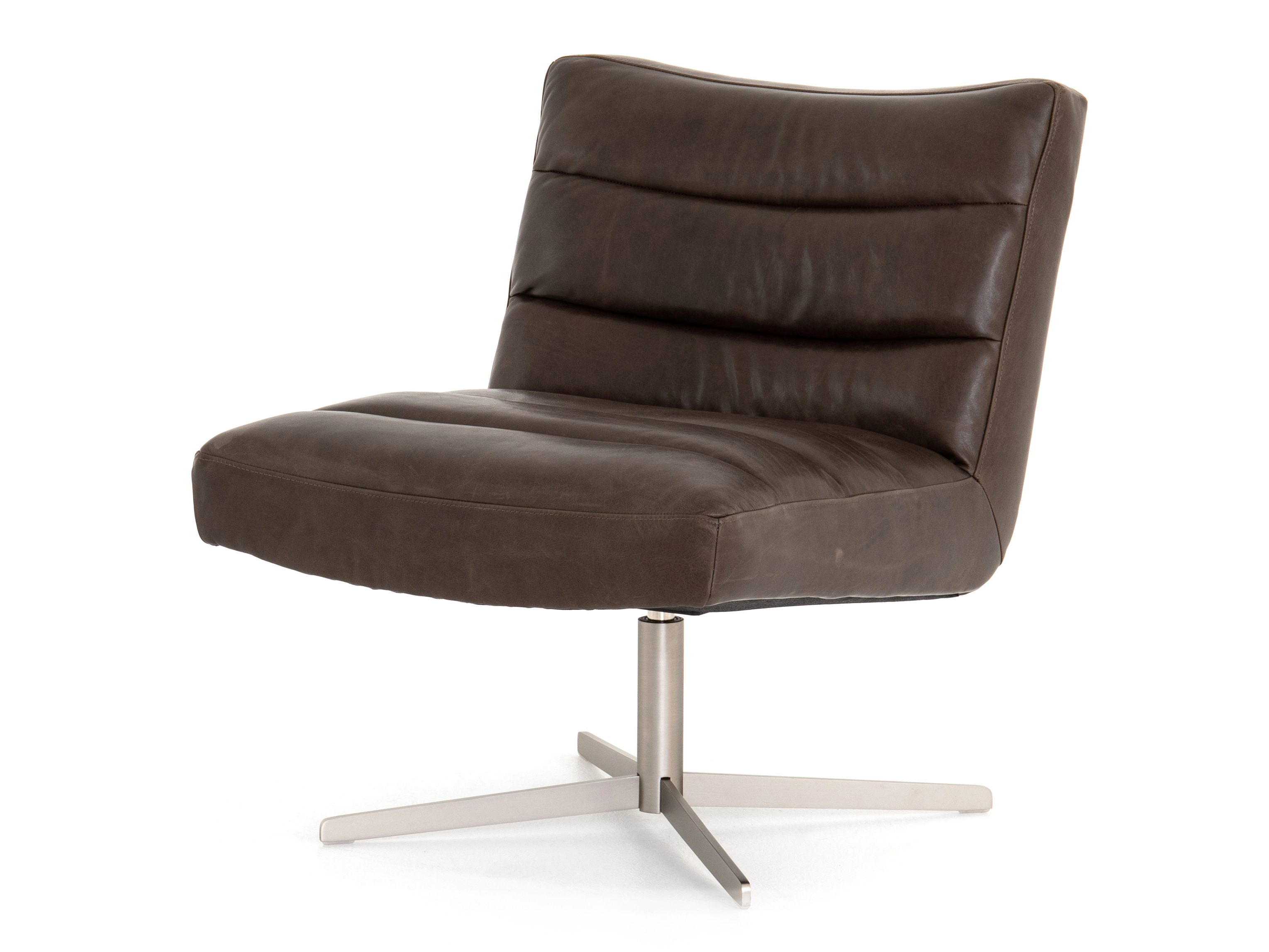 Clio Swivel Chair