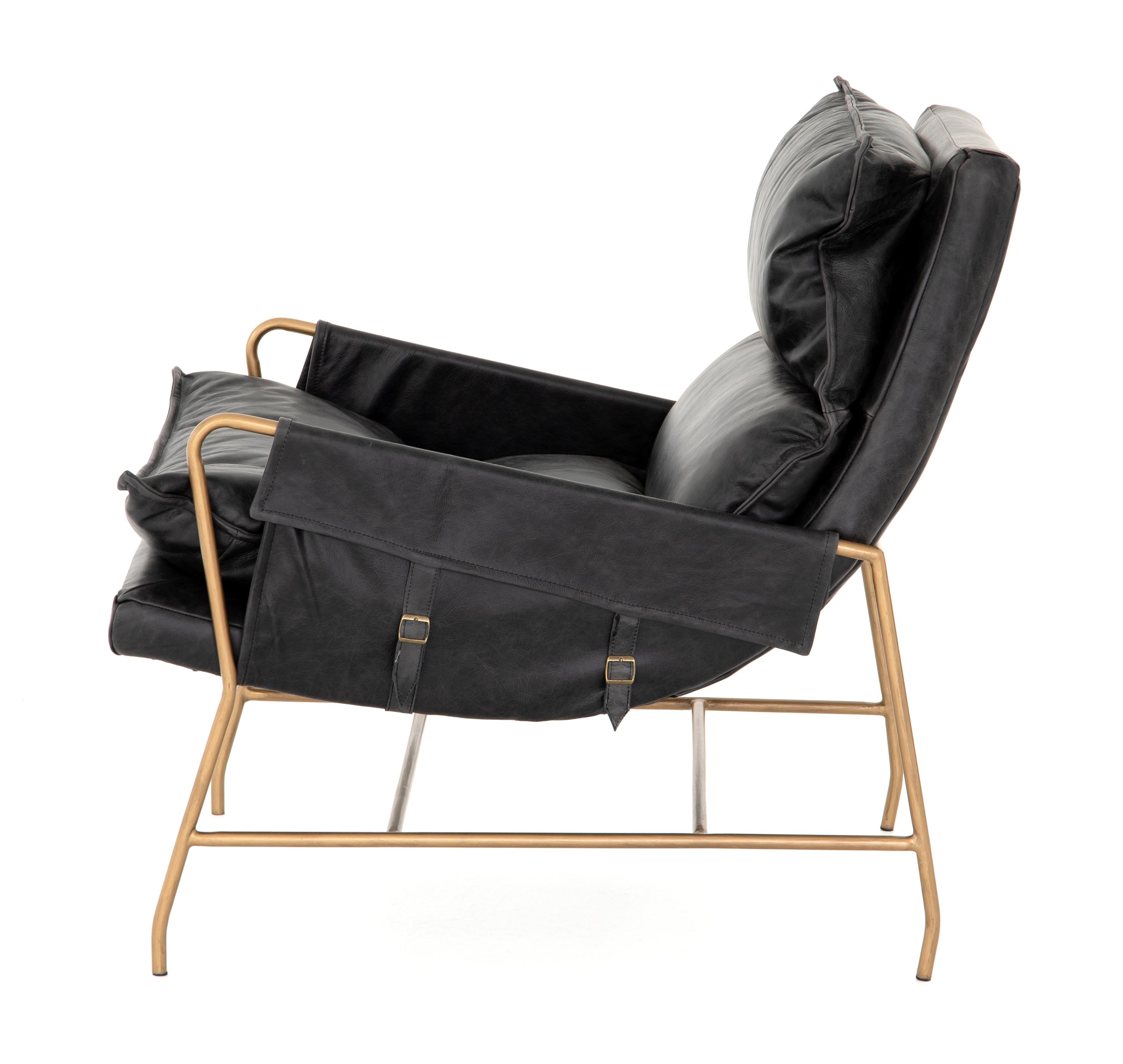 Taryn Chair