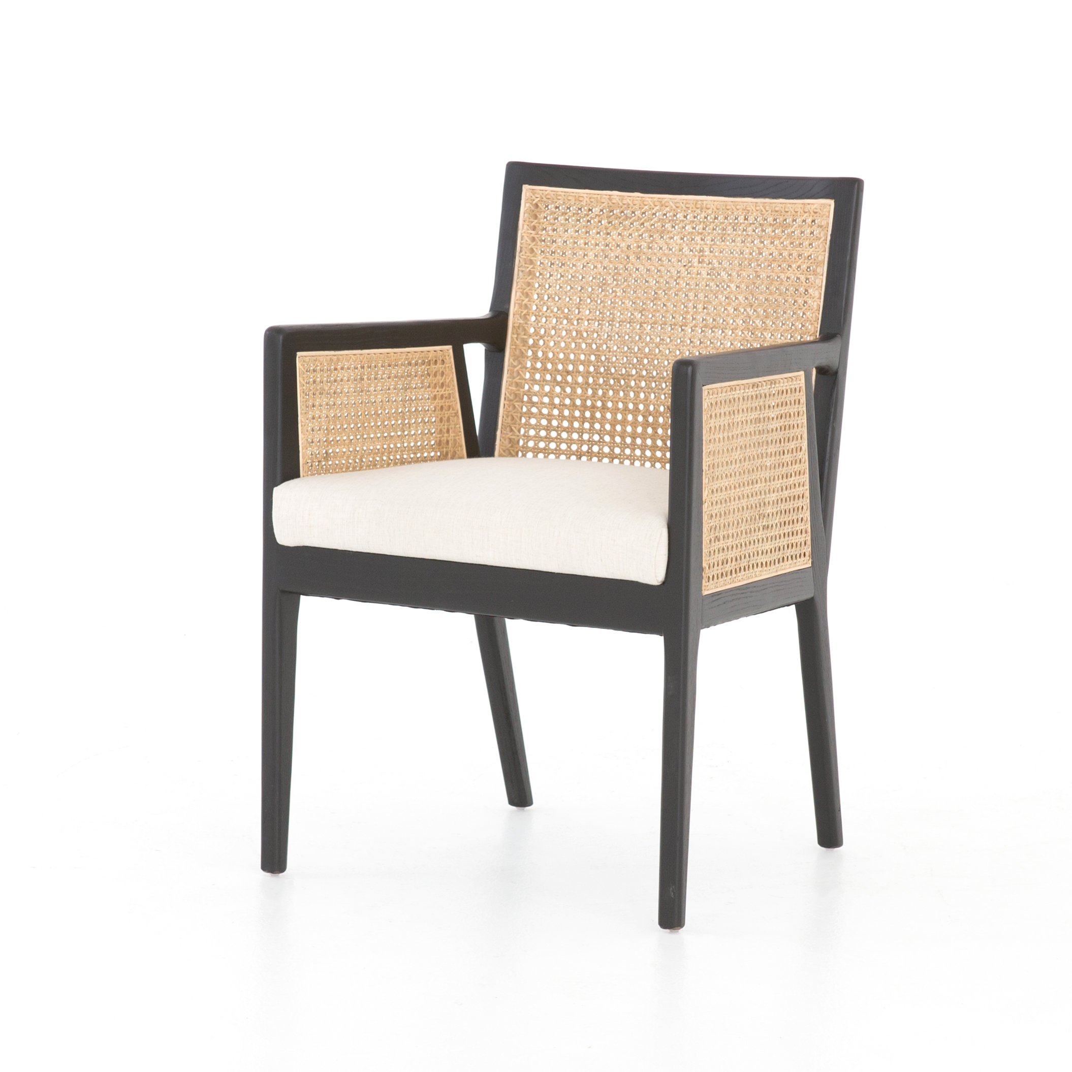 Antonia Dining Chair