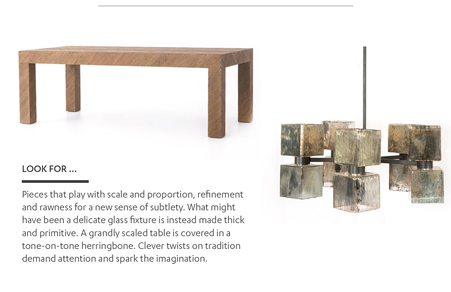 Fixtures Furniture Picture More Detailed Ashley Furniture Signature Design Derek Antler Table