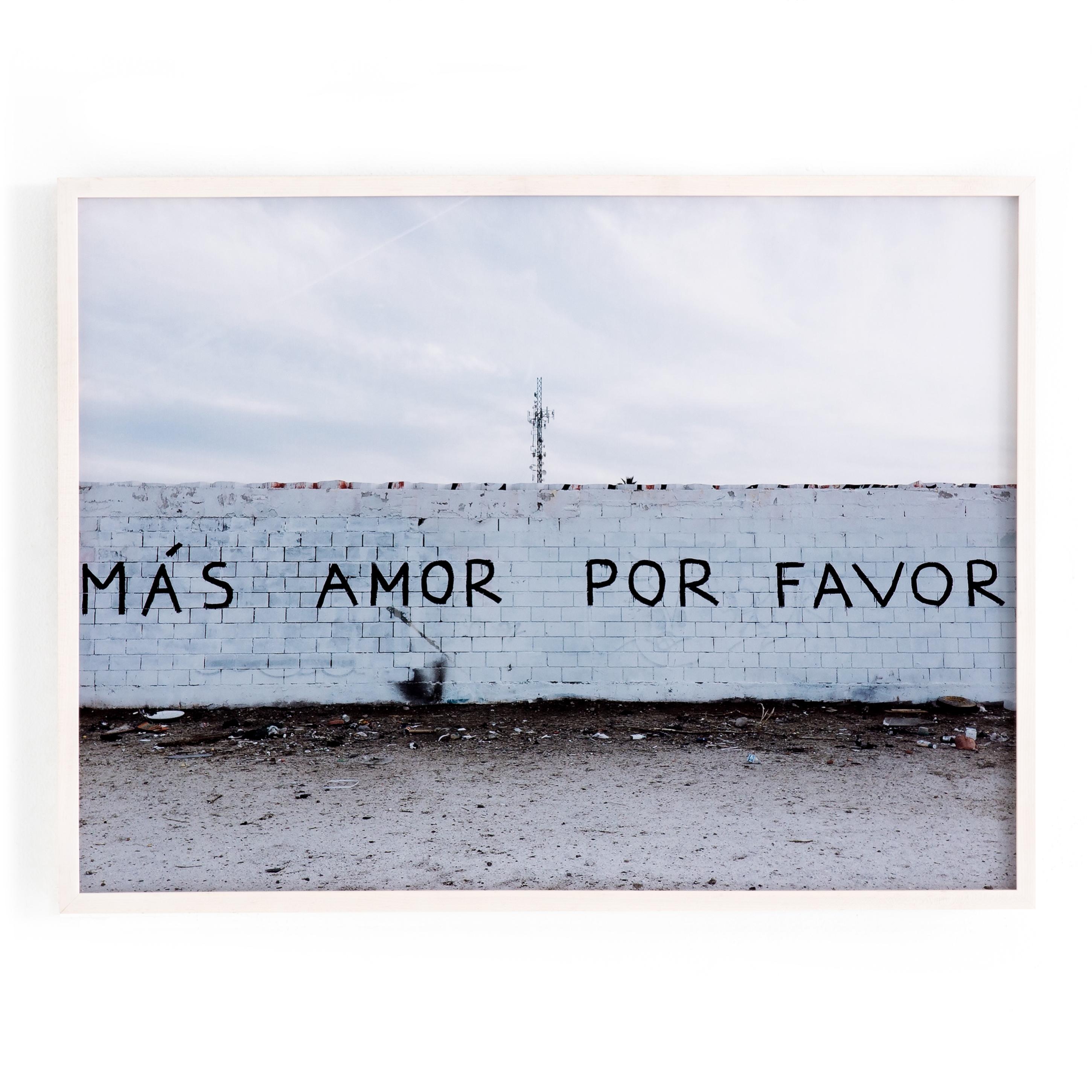 Mas Amore