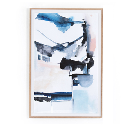 Art Trends Becoming by Melanie Biehl