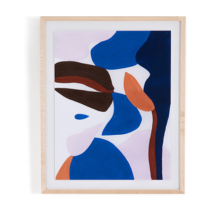 Art Trends Cherri No. 6 Kelti Smith