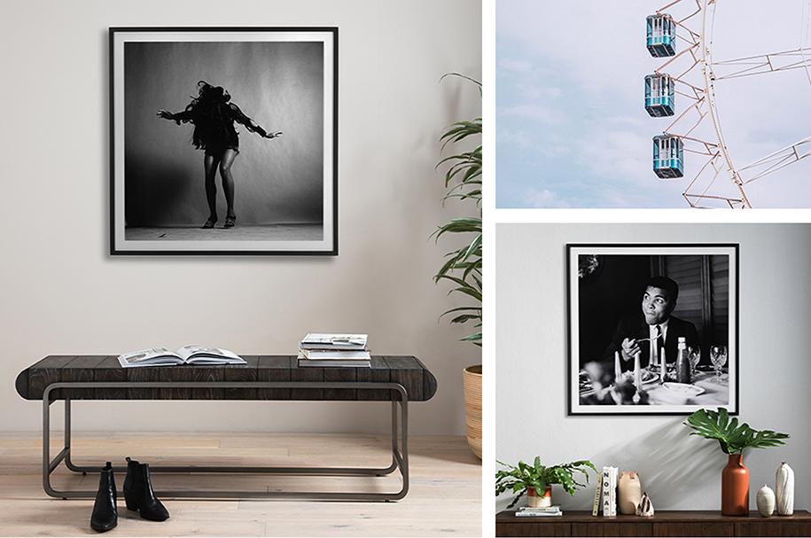 Art Trends Pop Culture & Emotional Connection