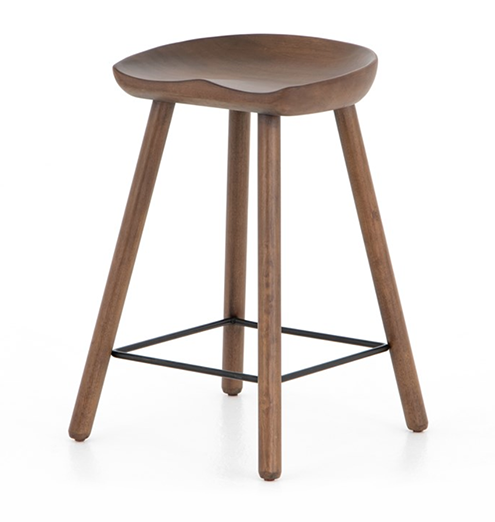 Barrett Stool
