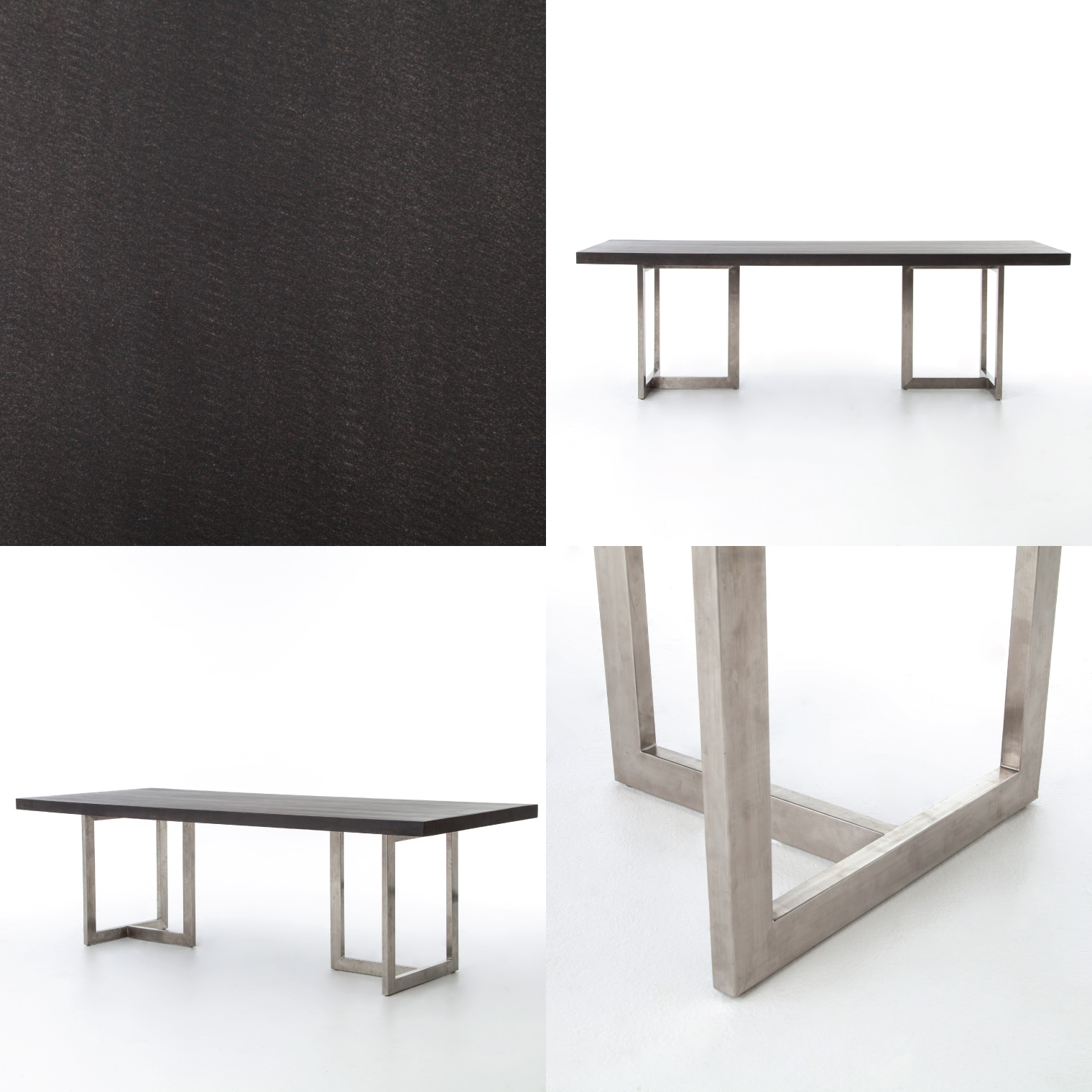 Constantine Jude Dining Table
