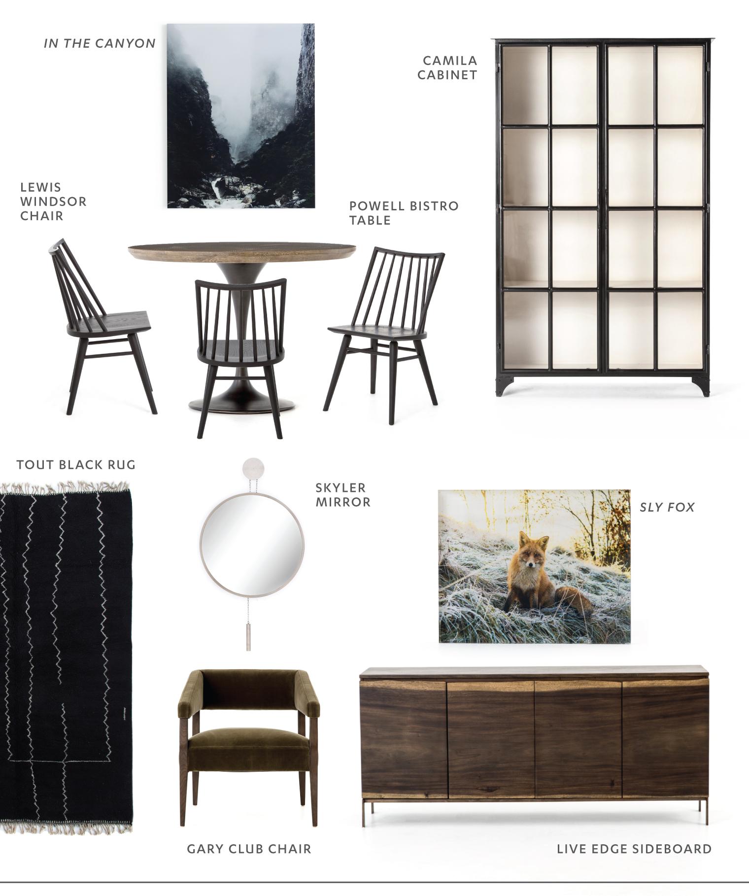 set the mood four hands furniture blog