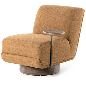 Fall 2020 Trends Bronwyn Chair
