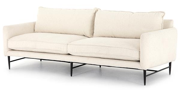 Fall 2020 Trends Delaney Sofa