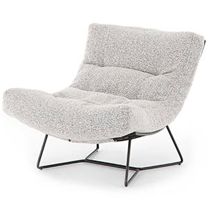 Fall 2020 Trends Hoover Chair