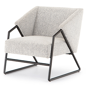 Fall 2020 Trends Toby Chair