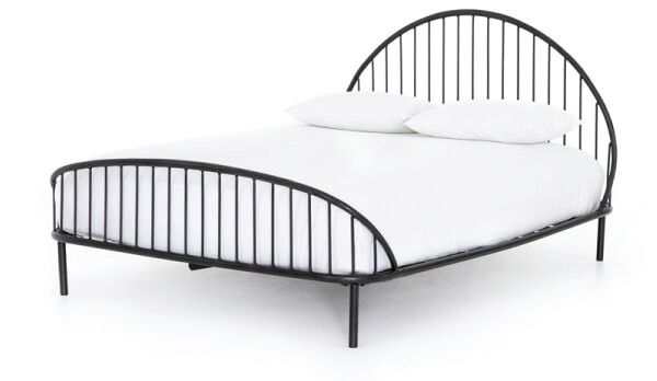 Waverly Bed