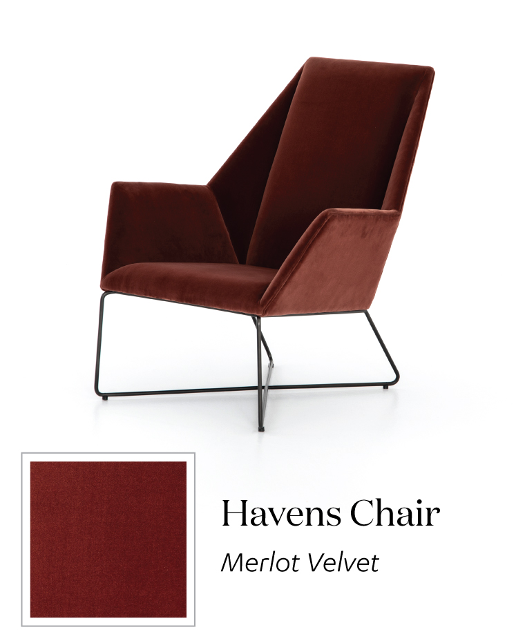 Havens Chair
