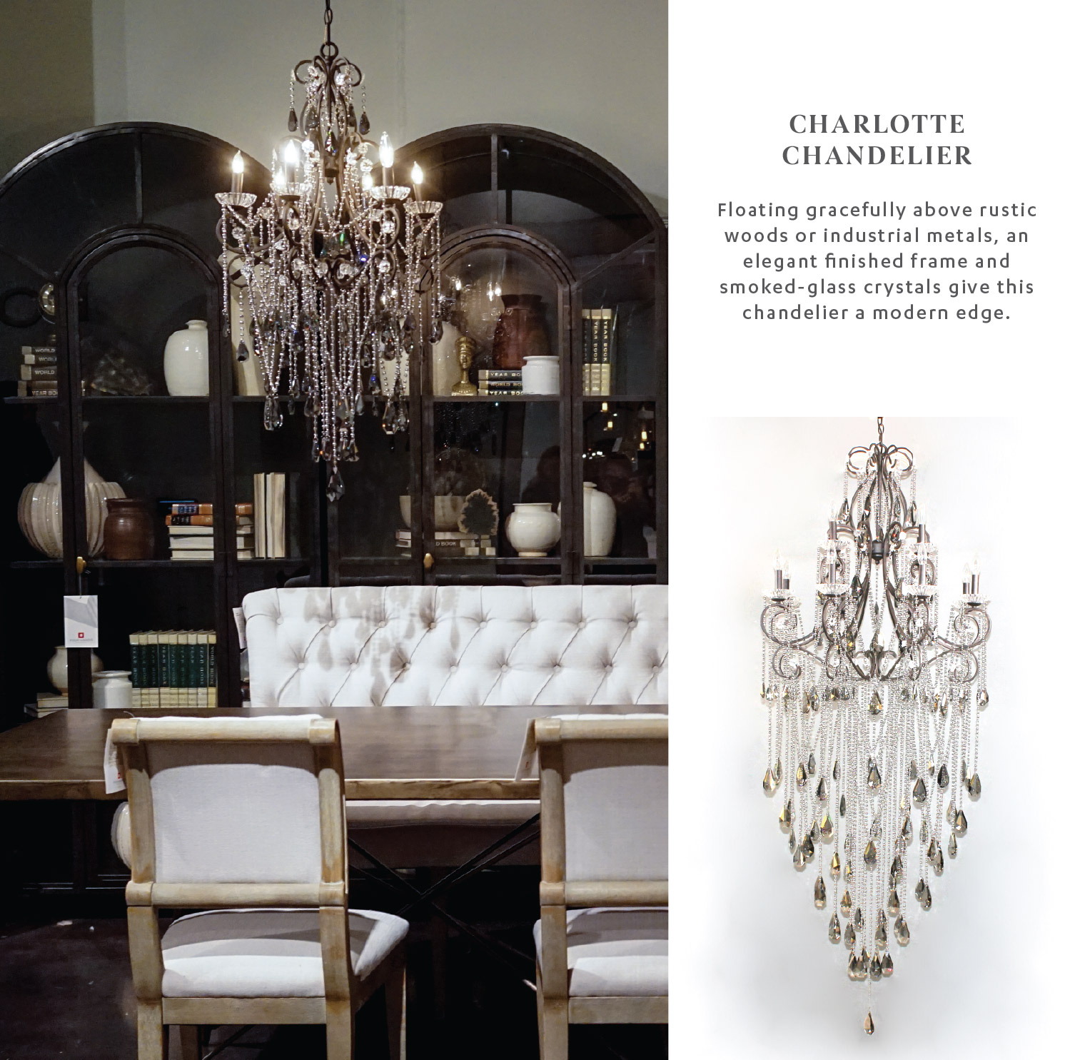 First look four hands furniture blog artful lighting arubaitofo Image collections
