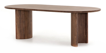 Paden Dining Table
