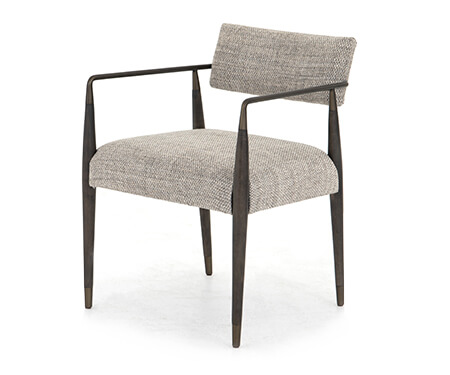 Waldon Dining Chair Four Hands