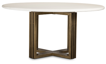 Alana Adjustable Table Mia Round Dining Helen Coffee table