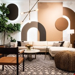 Welcome To Four Hands A Design Journey For Beautiful Furniture