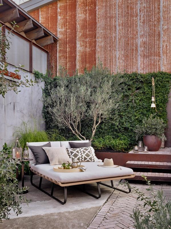 Explore Outdoor Four Hands Look Book, 4 Hands Outdoor Furniture